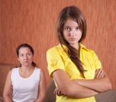 Hoe het gesprek aangaan met een jongere